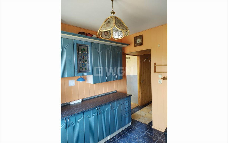 Mieszkanie dwupokojowe na sprzedaż Skarbimierzyce, Skarbimierzyce, Skarbimierzyce  36m2 Foto 3