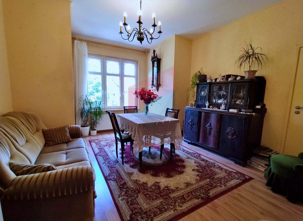 Mieszkanie trzypokojowe na sprzedaż Gdańsk, Aniołki, Śniadeckich  75m2 Foto 10