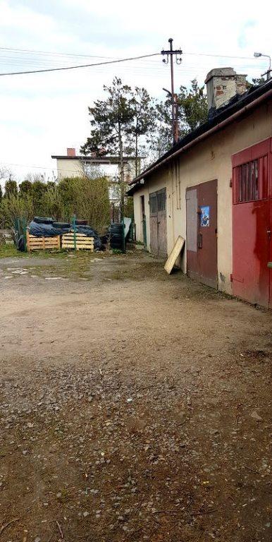 Dom na sprzedaż Bielsko-Biała, Aleksandrowice  170m2 Foto 3