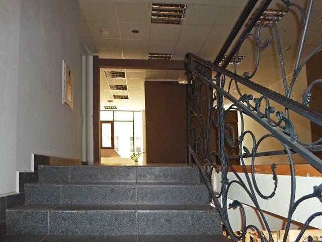 Lokal użytkowy na wynajem Olsztyn, Staromiejska  77m2 Foto 8