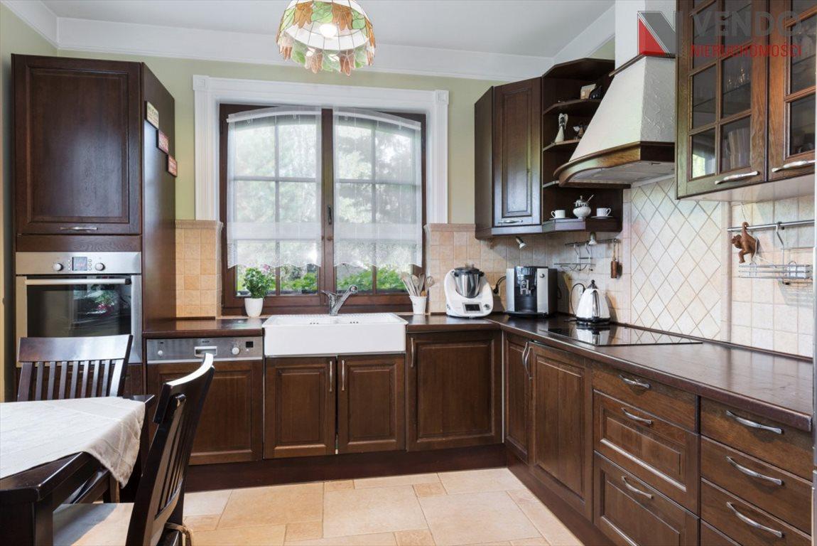 Dom na sprzedaż Zalasewo  200m2 Foto 4
