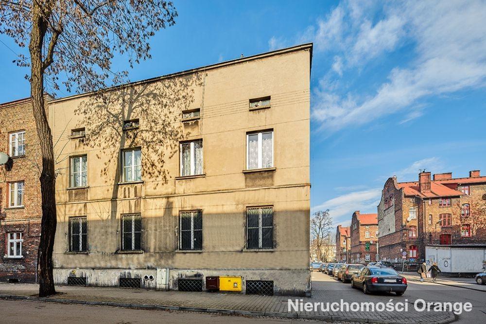 Mieszkanie na sprzedaż Ruda Śląska  796m2 Foto 8