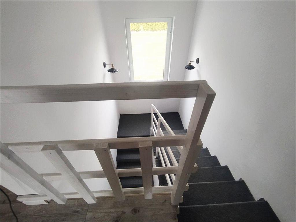 Dom na sprzedaż Pólko, Niemce  225m2 Foto 6