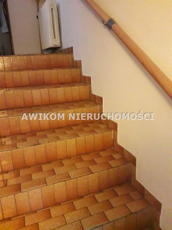 Dom na sprzedaż Komorów  480m2 Foto 10