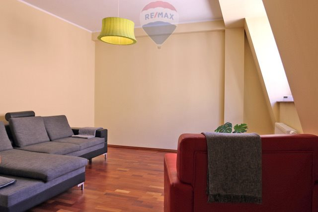Mieszkanie dwupokojowe na wynajem Mysłowice, pl. Wolności  50m2 Foto 12
