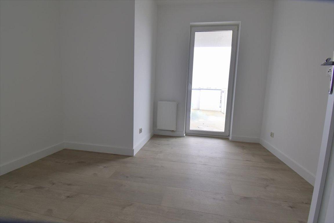 Mieszkanie trzypokojowe na sprzedaż Elbląg, Elbląg, Sadowa  55m2 Foto 5