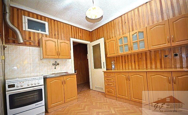 Mieszkanie dwupokojowe na sprzedaż Przemyśl, Juliusza Słowackiego  46m2 Foto 7