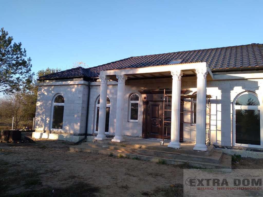 Dom na sprzedaż Goleniów  200m2 Foto 13