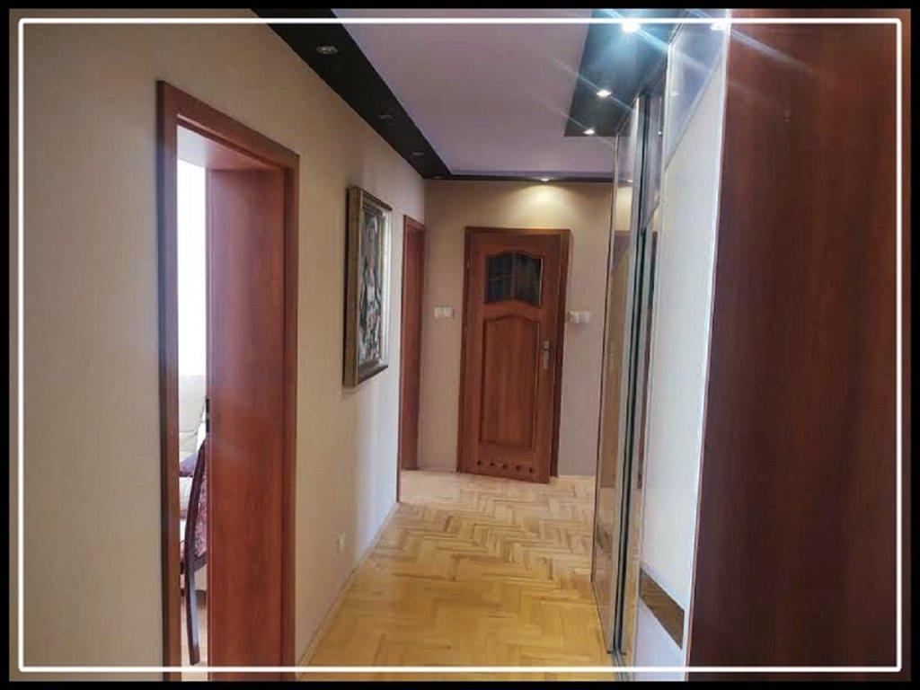 Mieszkanie czteropokojowe  na sprzedaż Lublin, Felin, Królowej Jadwigi  82m2 Foto 7