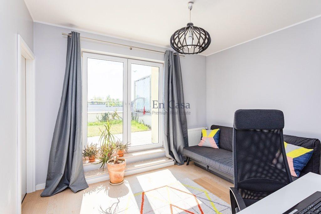 Mieszkanie trzypokojowe na sprzedaż Pruszków, Marii  105m2 Foto 8