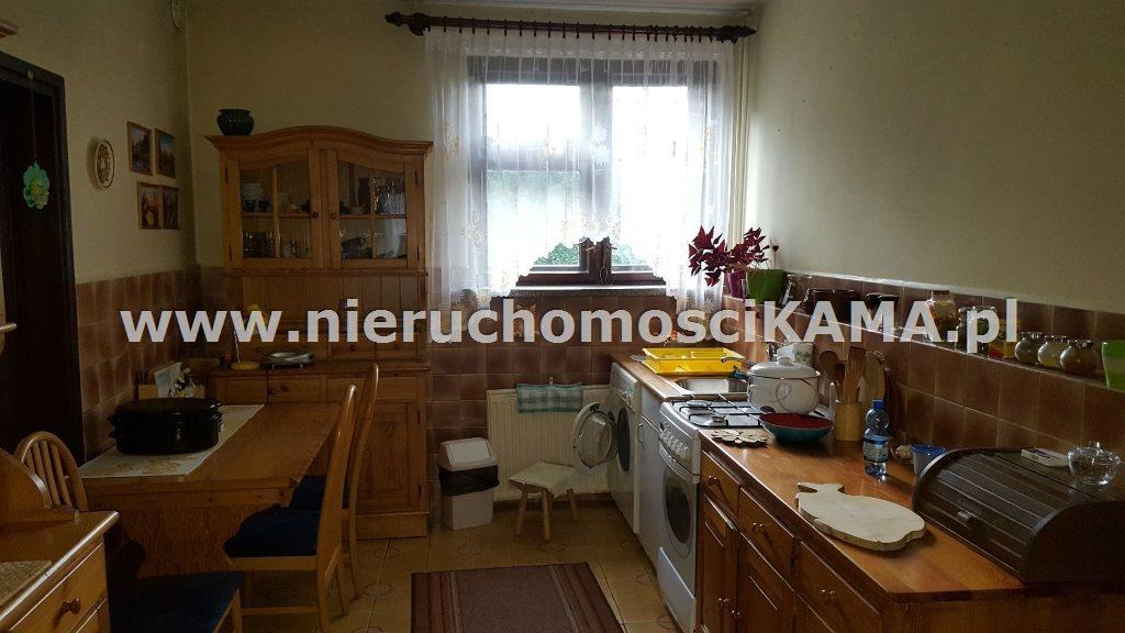 Dom na sprzedaż Bielsko-Biała, Lipnik  402m2 Foto 9