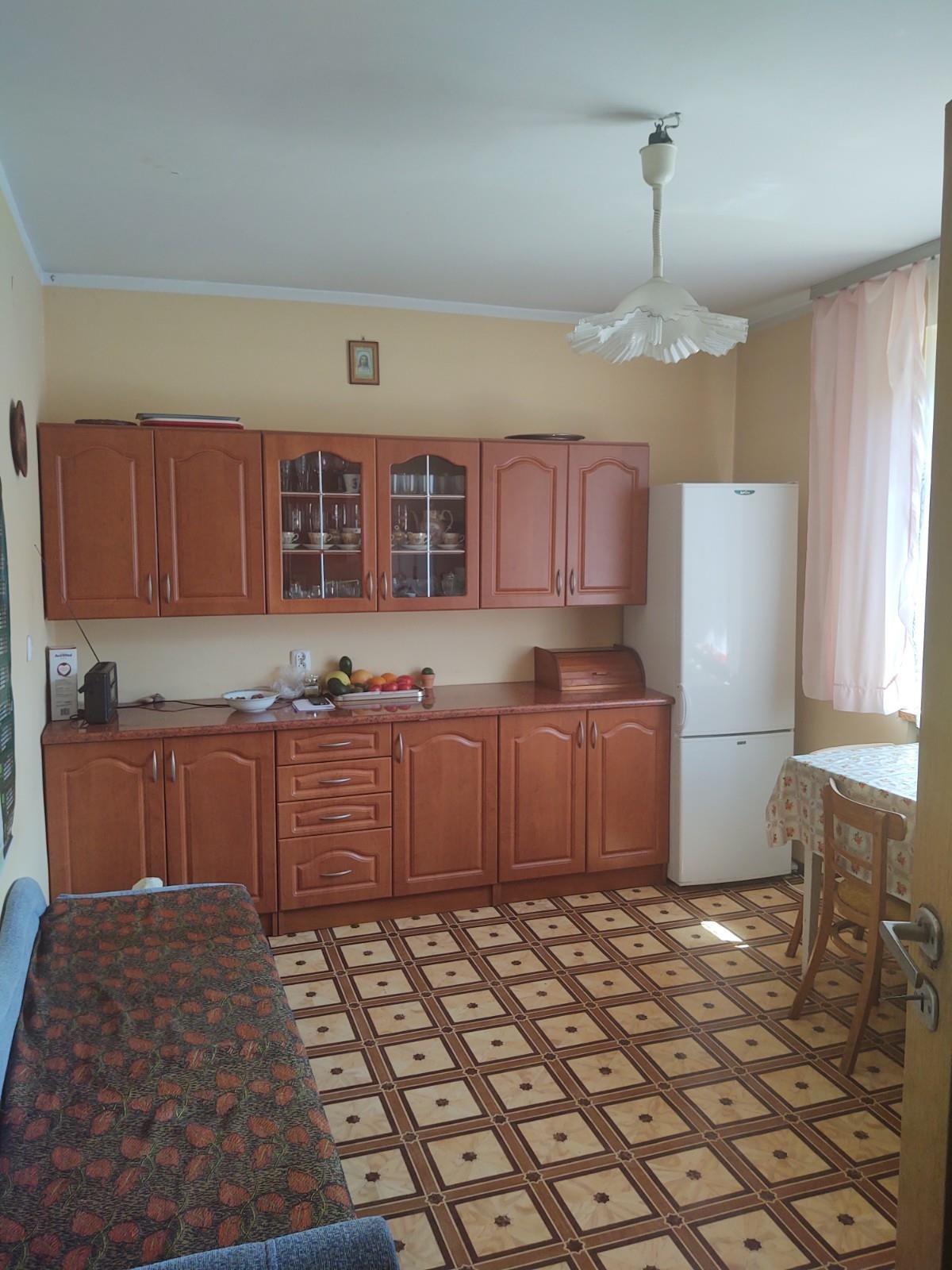 Dom na sprzedaż Brenna  200m2 Foto 5
