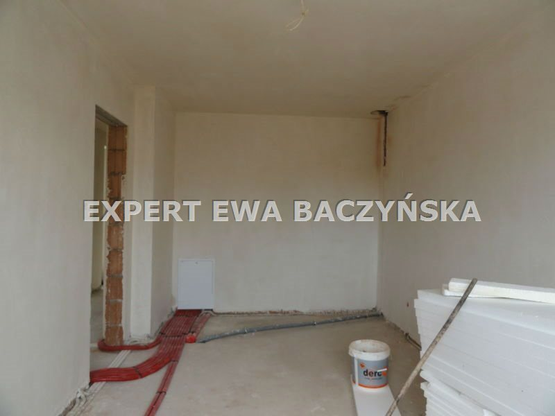 Dom na sprzedaż Częstochowa, Stradom  140m2 Foto 4