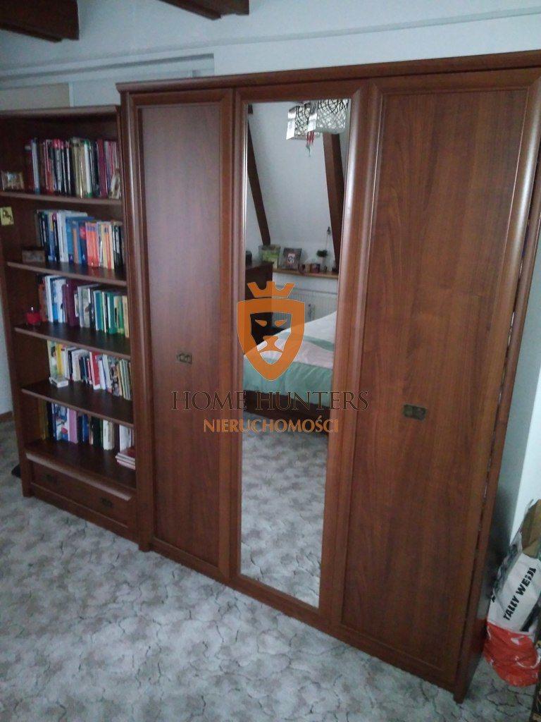 Dom na sprzedaż Koczargi Nowe, Warszawska  2600m2 Foto 6