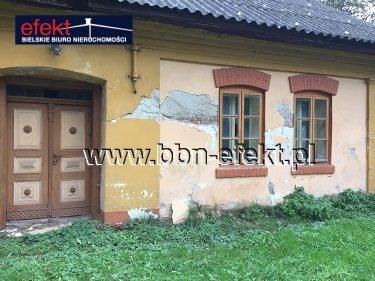 Dom na sprzedaż Bestwina  150m2 Foto 2