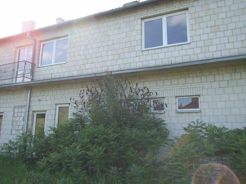 Dom na sprzedaż Ostrów Mazowiecka, Podstoczysko  283m2 Foto 9