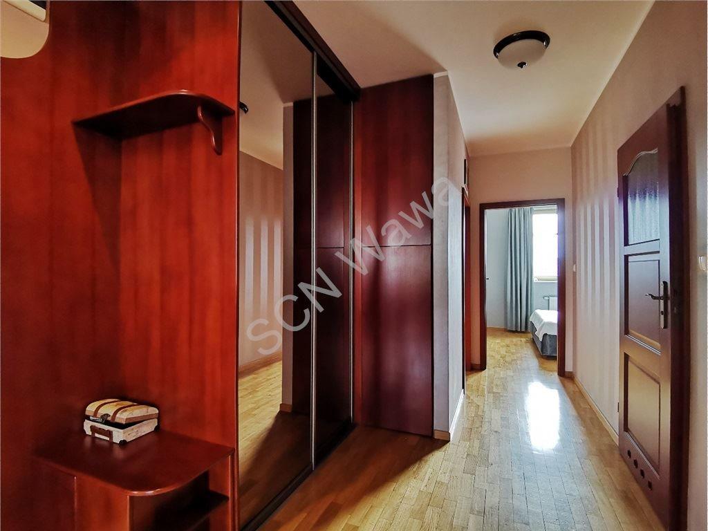 Mieszkanie trzypokojowe na sprzedaż Warszawa, Białołęka, Starej Gruszy  78m2 Foto 6