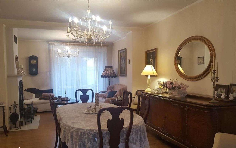 Dom na sprzedaż Sulejówek  265m2 Foto 3