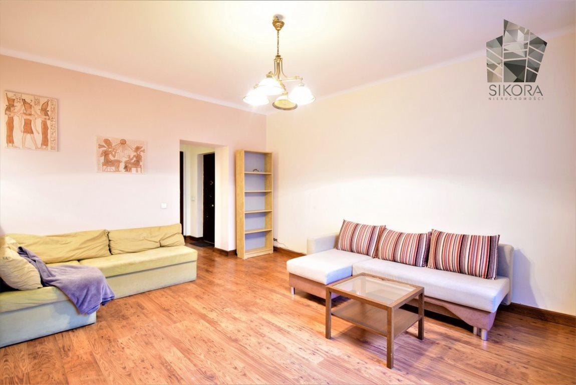 Mieszkanie dwupokojowe na sprzedaż Gdynia, Działki Leśne  64m2 Foto 7