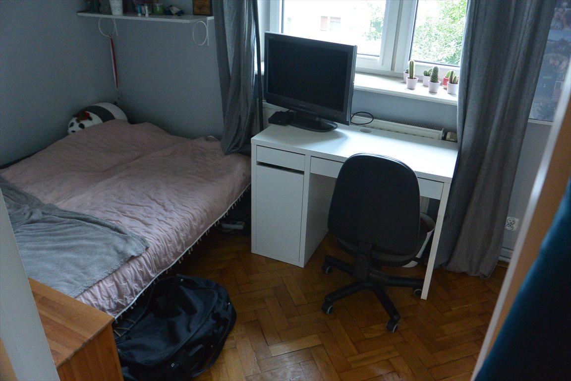 Mieszkanie trzypokojowe na sprzedaż Czeladź, grodziecka  51m2 Foto 13
