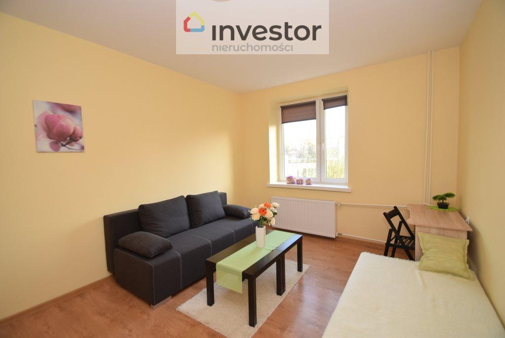 Mieszkanie trzypokojowe na sprzedaż Katowice, Brynów  60m2 Foto 5