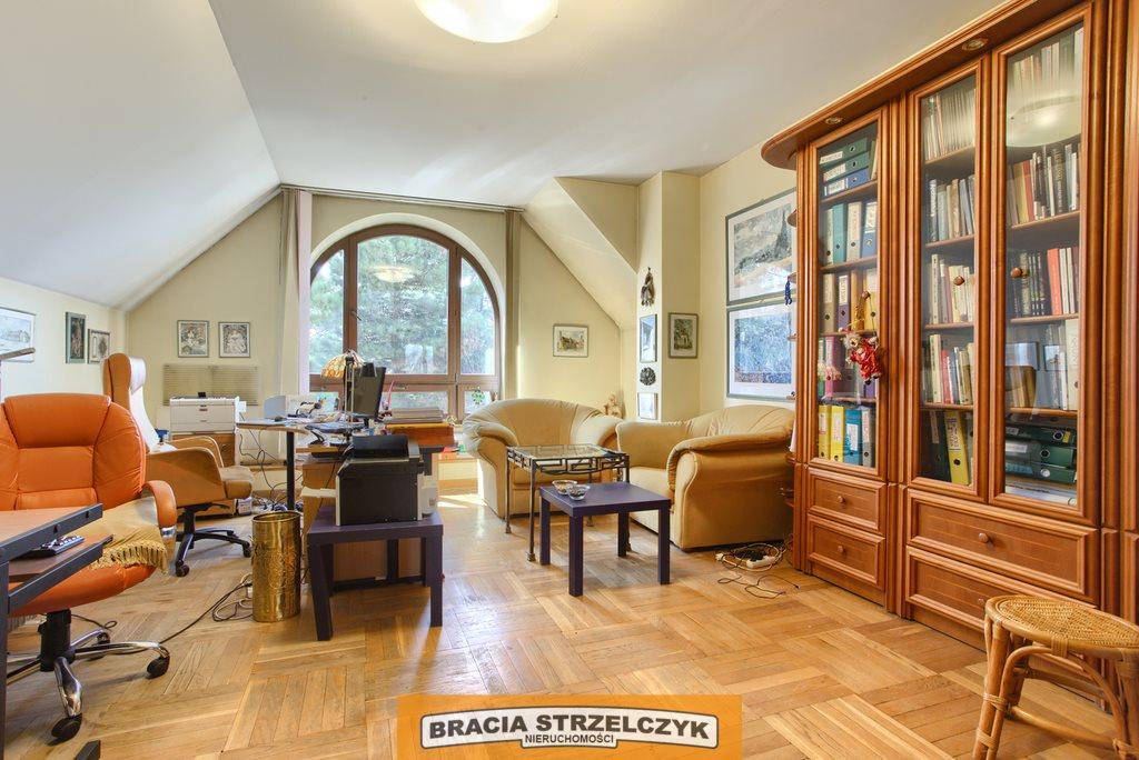 Dom na sprzedaż Wólka Kozodawska  340m2 Foto 10