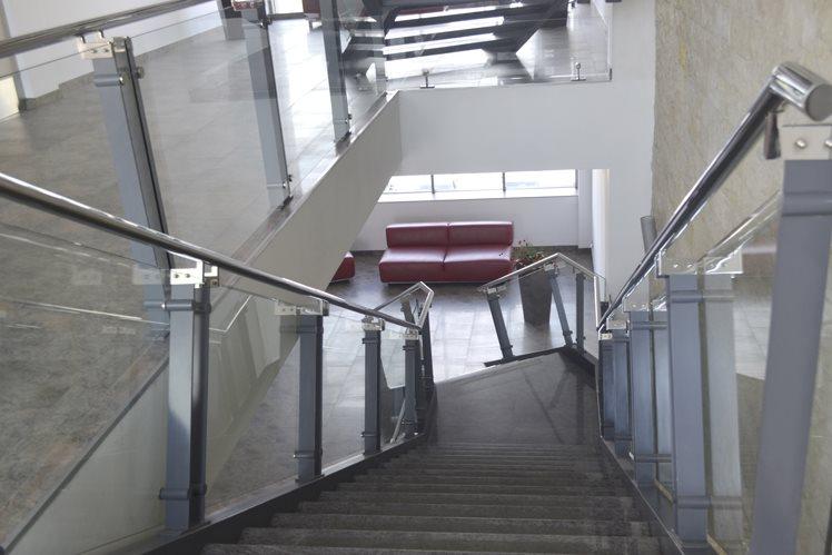 Lokal użytkowy na wynajem Katowice, centrum  202m2 Foto 2