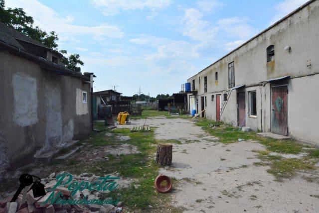 Działka budowlana na sprzedaż Swarzędz, Jasin  4048m2 Foto 6