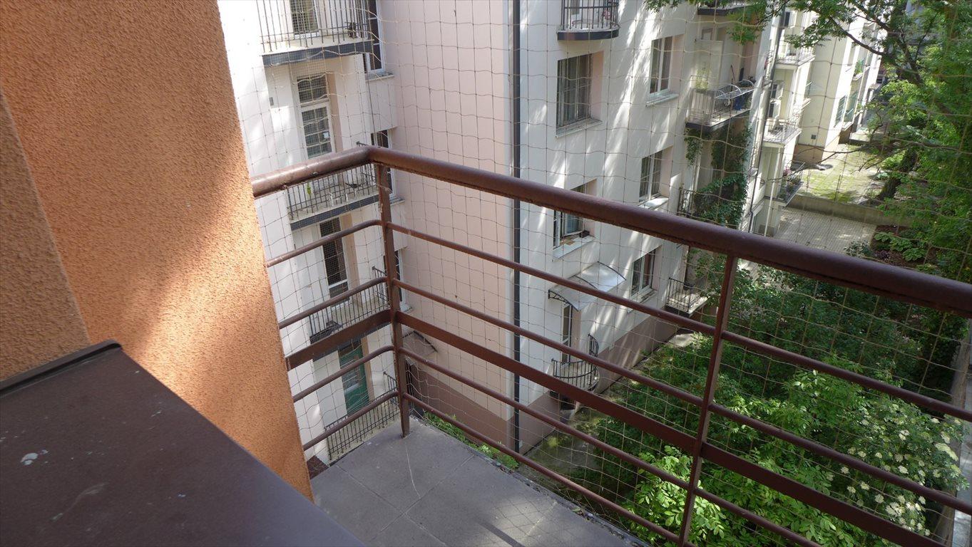 Mieszkanie trzypokojowe na wynajem Kraków, Łobzów, Kazimierza Wielkiego  97m2 Foto 6