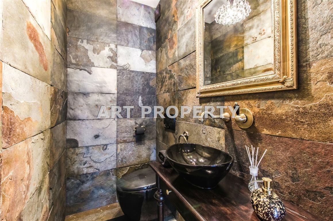 Mieszkanie trzypokojowe na sprzedaż Katowice, Ligota  87m2 Foto 8