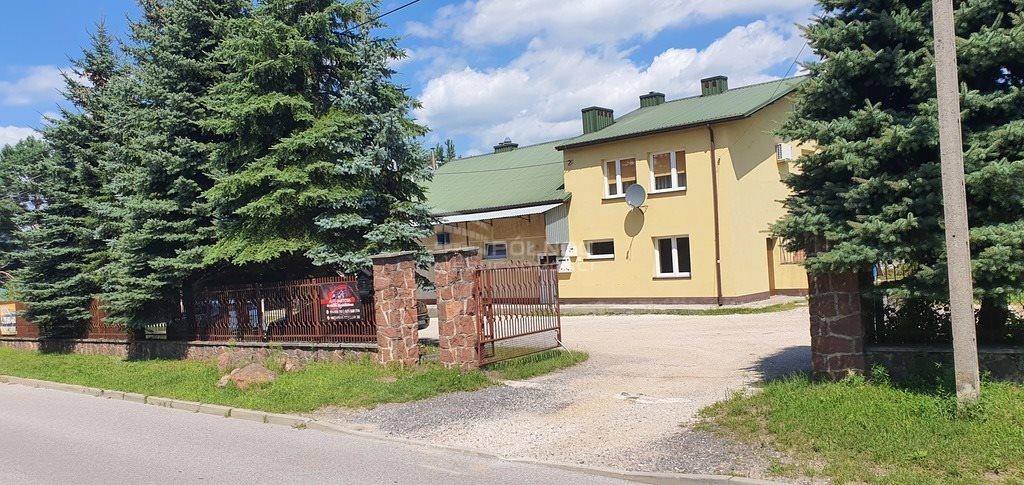 Dom na sprzedaż Końskie, Gruntowa  350m2 Foto 10