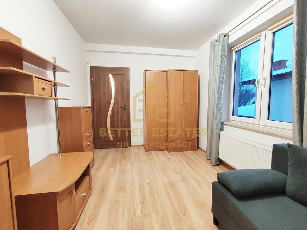 Dom na wynajem Marki  120m2 Foto 11