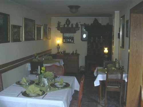 Dom na sprzedaż Jelenia Góra  125m2 Foto 8