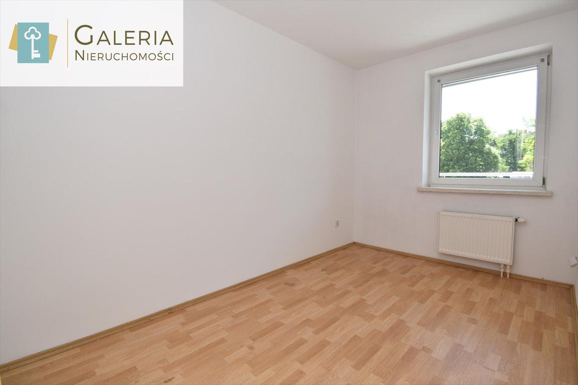 Mieszkanie dwupokojowe na sprzedaż Elbląg, Michała Bałuckiego  50m2 Foto 9