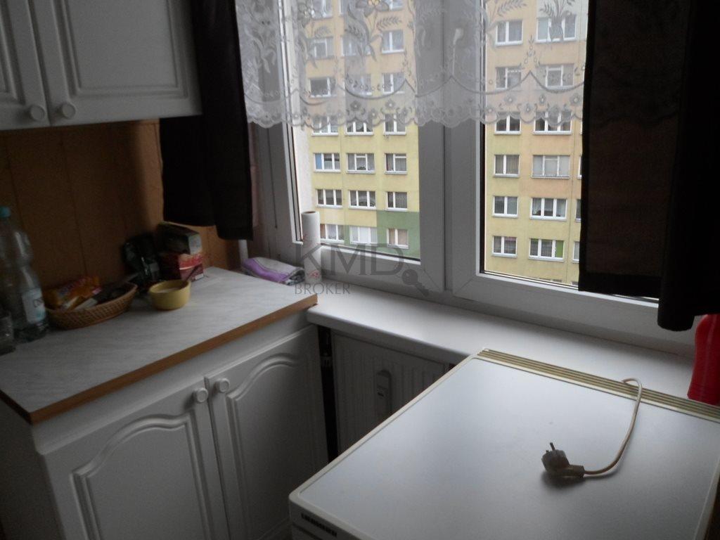 Mieszkanie dwupokojowe na wynajem Lublin, Leonarda  33m2 Foto 5
