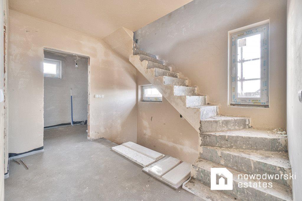 Dom na sprzedaż Gdańsk, Maćkowy, Borkowska  150m2 Foto 7