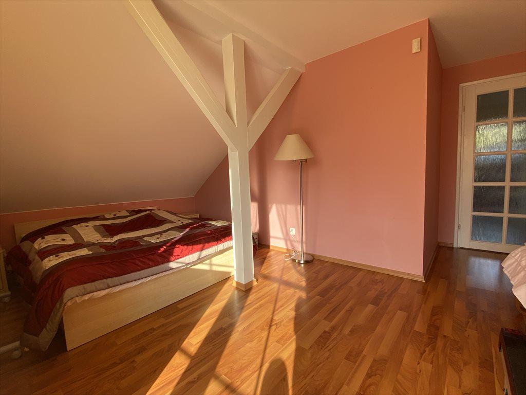 Dom na sprzedaż Błonie, Brak  198m2 Foto 7
