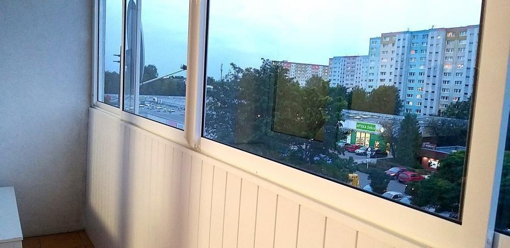 Mieszkanie dwupokojowe na wynajem Poznań, Piątkowo, os. Jana III Sobieskiego  50m2 Foto 6