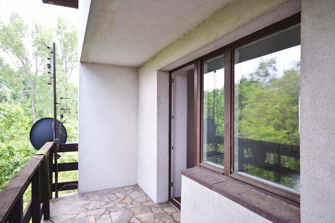 Mieszkanie na wynajem Częstochowa, Błeszno  145m2 Foto 7