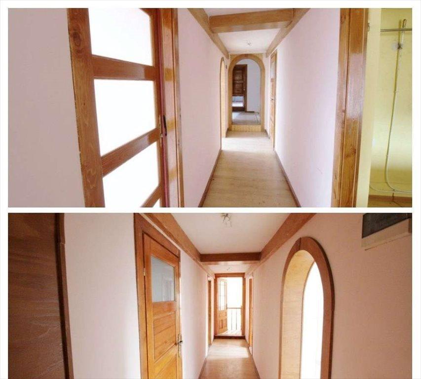 Dom na sprzedaż Szczyrk, Centrum  256m2 Foto 12