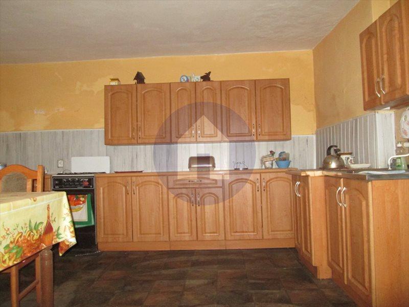 Dom na sprzedaż Olszany  223m2 Foto 1