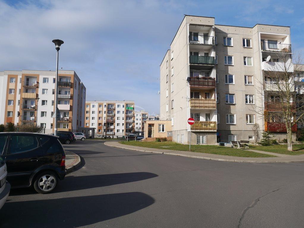 Mieszkanie trzypokojowe na sprzedaż Bolesławiec  64m2 Foto 9
