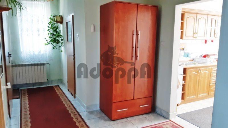 Dom na sprzedaż Gołuchowice  140m2 Foto 9