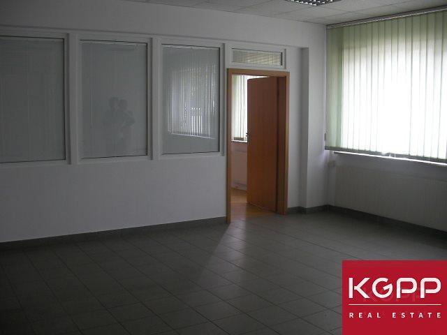 Lokal użytkowy na wynajem Warszawa, Żoliborz, ul. Krasińskiego  430m2 Foto 6