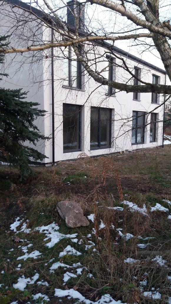 Dom na sprzedaż Żyrardów  124m2 Foto 2