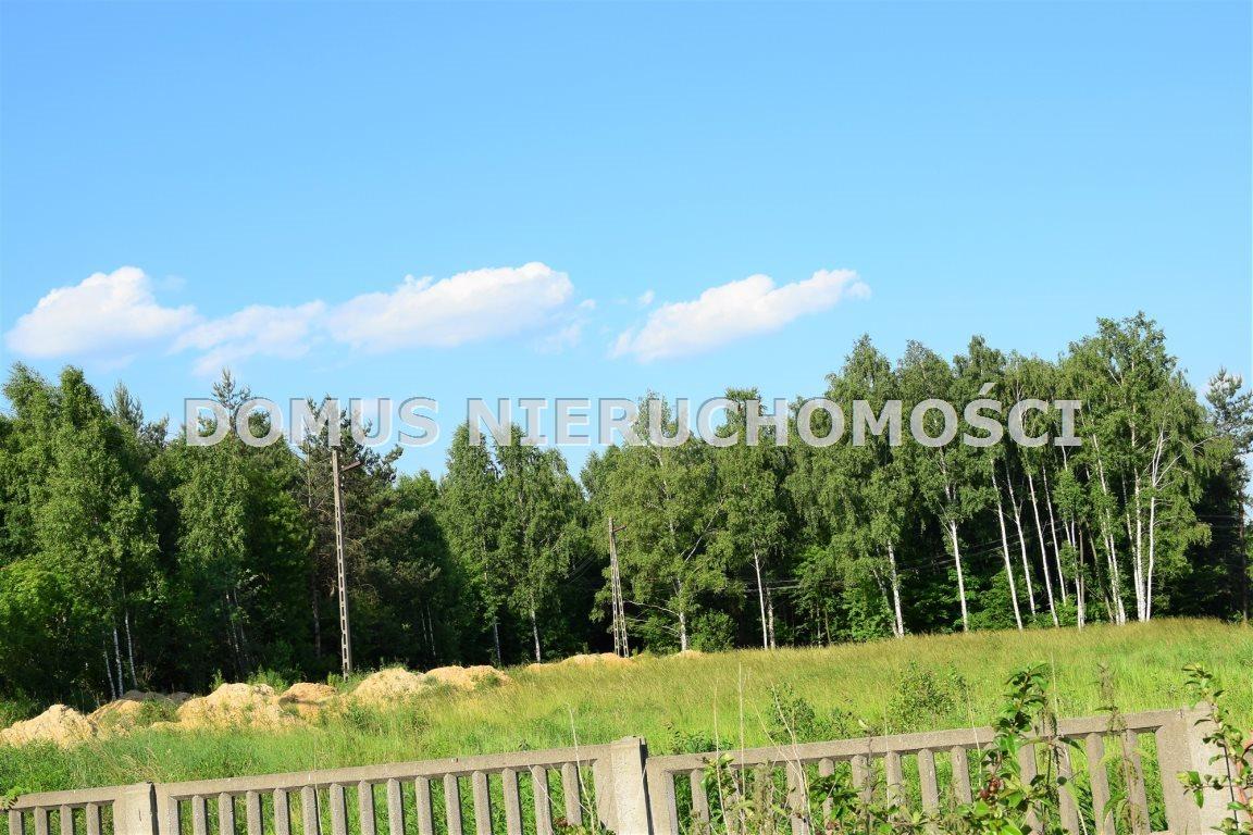 Dom na sprzedaż Koluszki, Zieleń  220m2 Foto 3