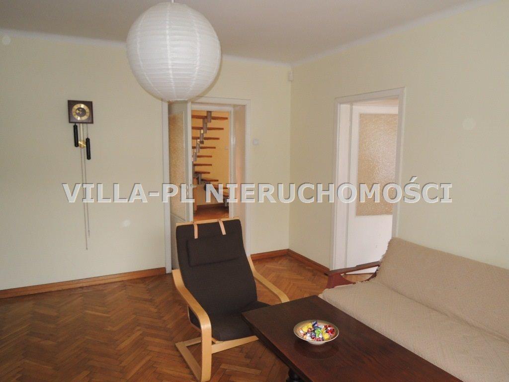 Dom na sprzedaż Zgierz, Rudunki  199m2 Foto 8