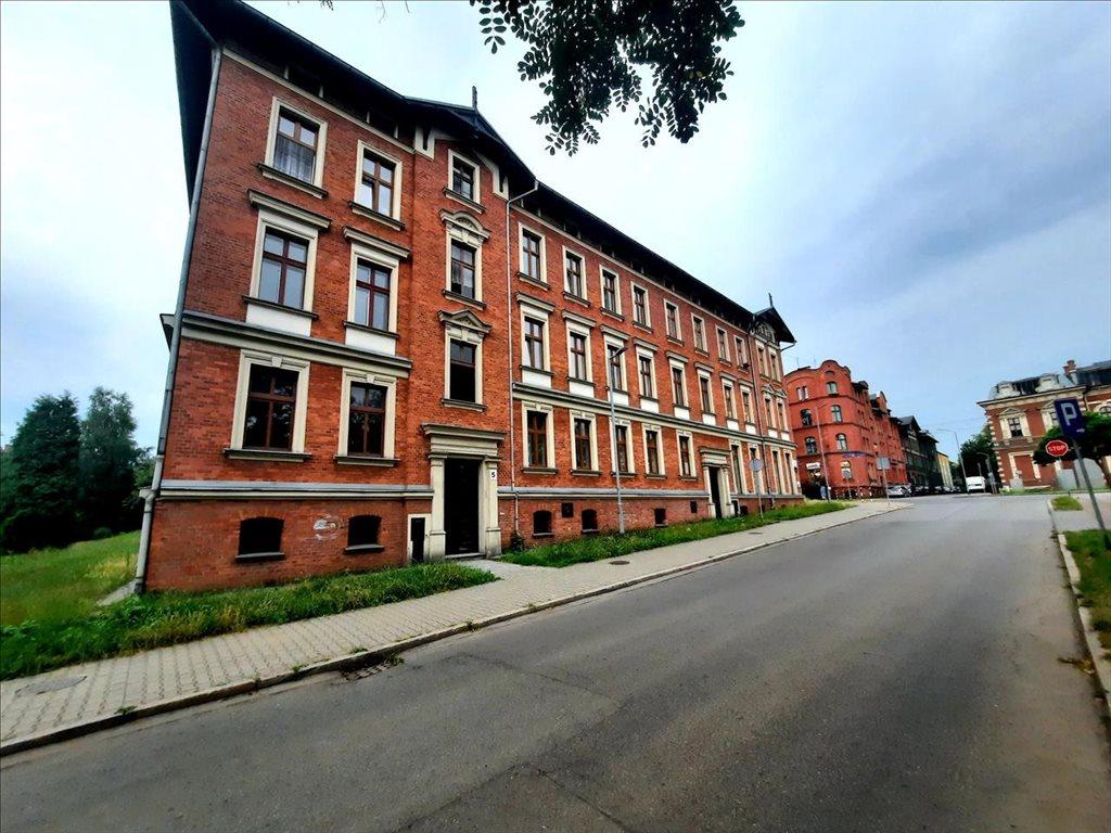Mieszkanie dwupokojowe na sprzedaż Ruda Śląska, Ruda Śląska, Markowej  52m2 Foto 2