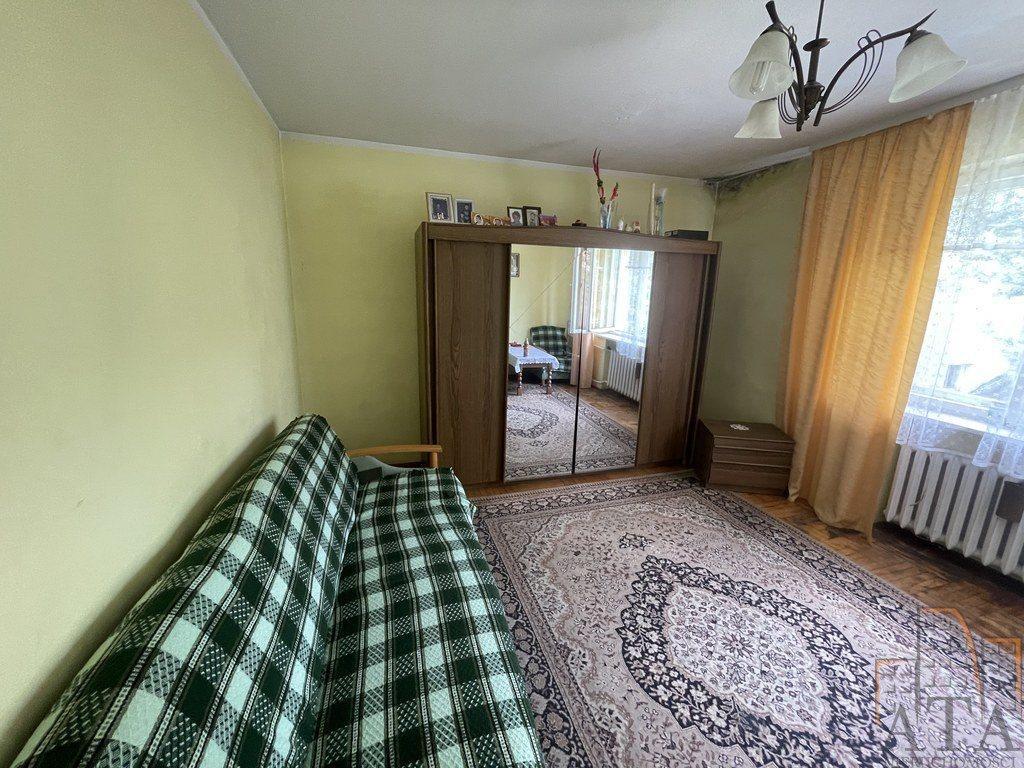 Dom na sprzedaż Pęgów, Główna  217m2 Foto 8