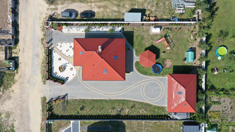 Dom na sprzedaż Milicz, Gogołowice 19c  100m2 Foto 15